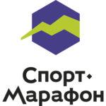 Спорт-Марафон
