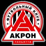 ФК Акрон