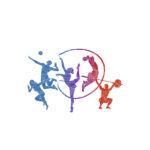 АНО «Центр развития и популяризации физической культуры и спорта»