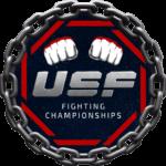 United Steel Fighters (USF)