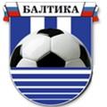 АО ФК «Балтика»
