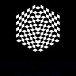World Chess