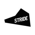 Беговой магазин Stride