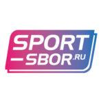 Агентство спортивного туризма SportSbor