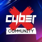 CyberХ Community