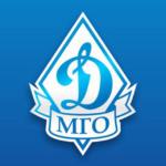 МГО ВФСО «Динамо»
