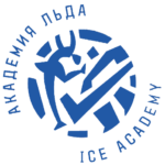 Спортивный комплекс «Академия льда»