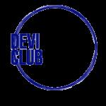 Спортивный клуб DeviClub