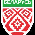 Ассоциация «Федерация хоккея Республики Беларусь»