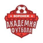 Футбольная Школа «Академия Футбола»